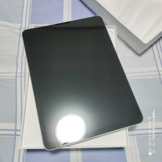 iPad - iPad AIR4 第4世代 64GB WiFiモデル グリーン