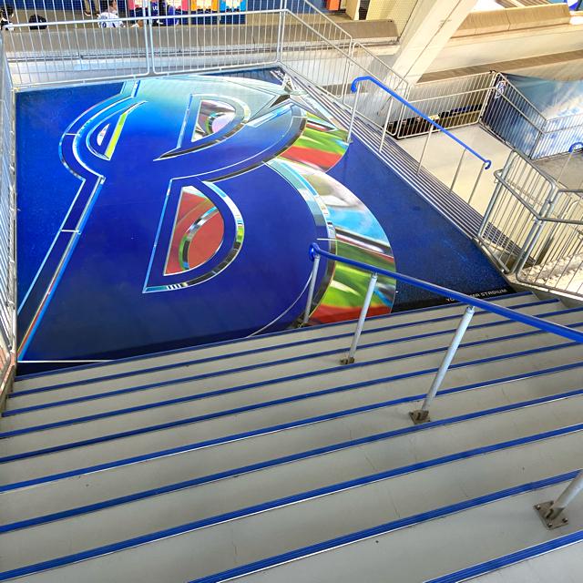 横浜DeNAベイスターズ(ヨコハマディーエヌエーベイスターズ)の横浜DeNAベイスターズ今永昇太💫 スポーツ/アウトドアの野球(応援グッズ)の商品写真