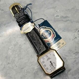 シチズン(CITIZEN)の日本製 昭和レトロ CITIZEN腕時計 LAMER 三針タイプ(腕時計(アナログ))