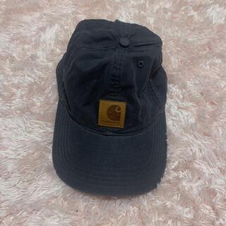 カーハート(carhartt)のカーハート Carhartt キャップ 帽子(キャップ)