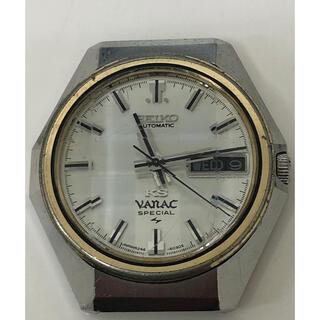 セイコー(SEIKO)のSEIK KS VANACオートマチック(腕時計(アナログ))