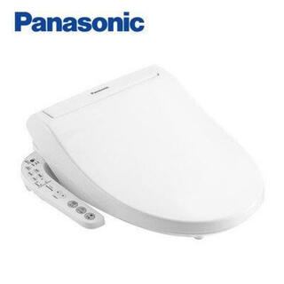 Panasonic - Panasonic ウォシュレット ホワイト