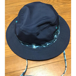 Columbia - Columbia コロンビア 帽子 バケットハット SMサイズ