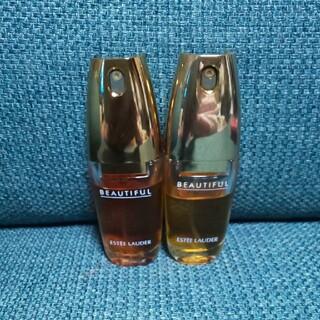 エスティローダー(Estee Lauder)のエスティーローダー(香水(女性用))
