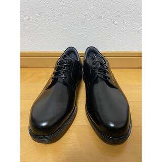 革靴 ローファー 新品未使用 メンズ 25cm
