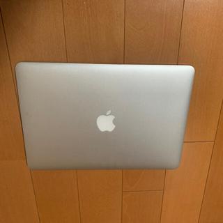 Apple - MacBook air 2017 8GB