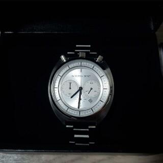 インディペンデント(INDEPENDENT)のINDEPENDENT  BA-018-11(腕時計(アナログ))