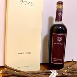 ドットールヴラニエス ロッソノービレ 750ML レフィル 葡萄の枝付