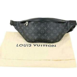 LOUIS VUITTON - ✩【美品】限定セール   /ショルダーバッグ メンズ用