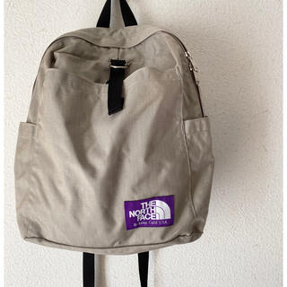 THE NORTH FACE - ⭐️美品⭐️The North Face リュック バックパック