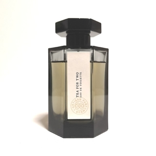 L'Artisan Parfumeur - L'ARTISAN★ラルチザン ティーフォーツー オードトワレ 100ml