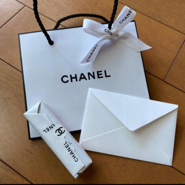 CHANEL(シャネル)の❤️シャネル 75 ルージュ アリュール ラック リクィッド リップカラー コスメ/美容のベースメイク/化粧品(口紅)の商品写真