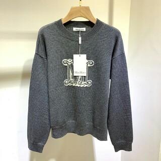 Max Mara - MAXMARA  カシミア  ニットセーター