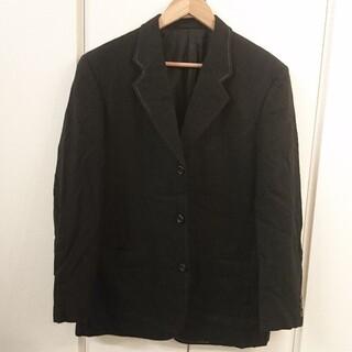 コムデギャルソン(COMME des GARCONS)のコム・デ・ギャルソンオム BLACK ジャケット(テーラードジャケット)