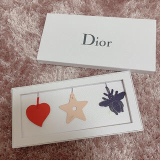 クリスチャンディオール(Christian Dior)のDior チャーム(チャーム)