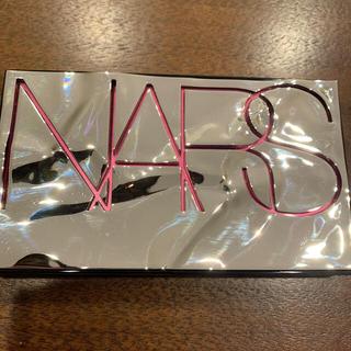 NARS - NARS  ナーズ  ホットフィックスチークパレット