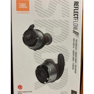 ボーズ(BOSE)のJBL Bluetooth イヤホン(ヘッドフォン/イヤフォン)