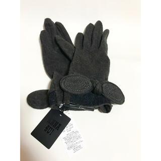アナスイ(ANNA SUI)のANNA SUI アナスイ 手袋 グローブ 新品タグ付き(手袋)