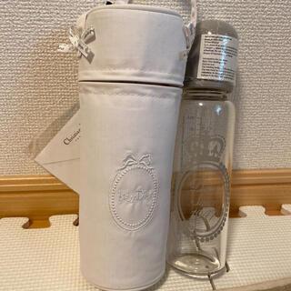 ベビーディオール(baby Dior)のベビーディオール 哺乳瓶(哺乳ビン)