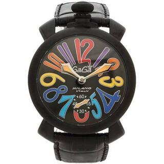 ガガミラノ(GaGa MILANO)のGAGAMILANO腕時計(その他)