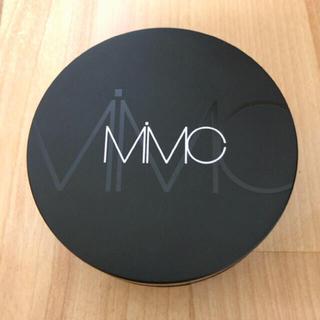 MiMC - MIMCファンデーション102