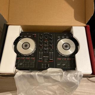 パイオニア(Pioneer)のパイオニア DJ ターンテーブル DJ-SB(PCDJ)