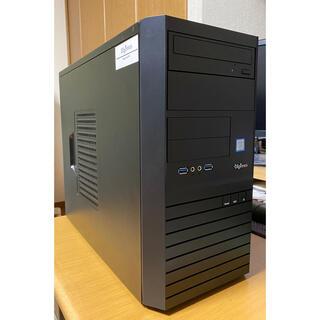 ゲーミングPC GTX1070 i5 SSD