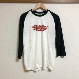 キャリー(CALEE)のキャリー 7部(Tシャツ/カットソー(七分/長袖))