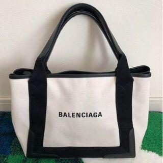 Balenciaga - ♡バレンシアガ 美品 トートバッグ Sサイズ