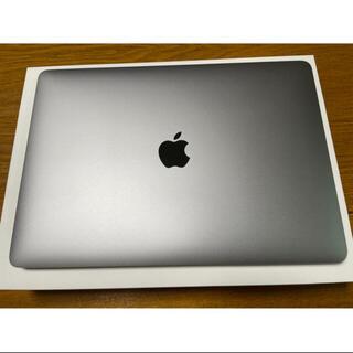 Apple - macbook pro 2020 極美品