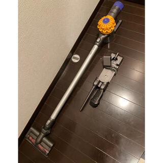 Dyson - Dyson V6 slim ダイソン掃除機