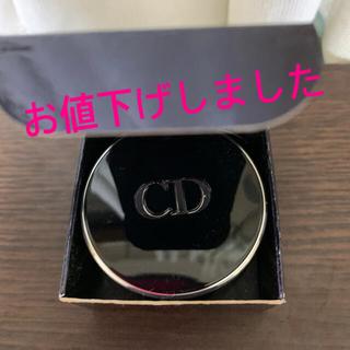 Dior - DIORBLUSH CREME CHEEK971