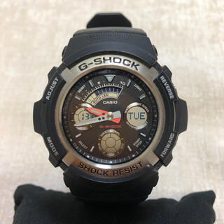 G-SHOCK - CASIO G-SHOCK 4778 腕時計