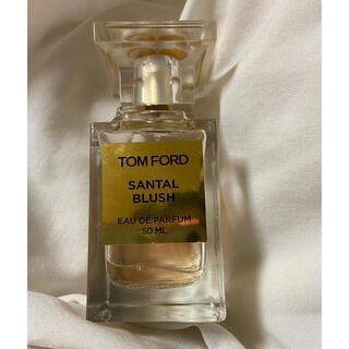 TOM FORD - TOMFORD サンタルブラッシュ