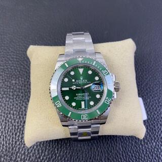 k3 - 即購入OK !!ロレックス メンズ 腕時計 自動巻