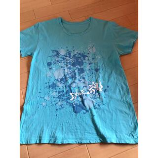EXILE - EXILE魂 Tシャツ