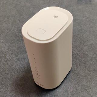 NEC - NEC WiMAX HOME 01  NAS31