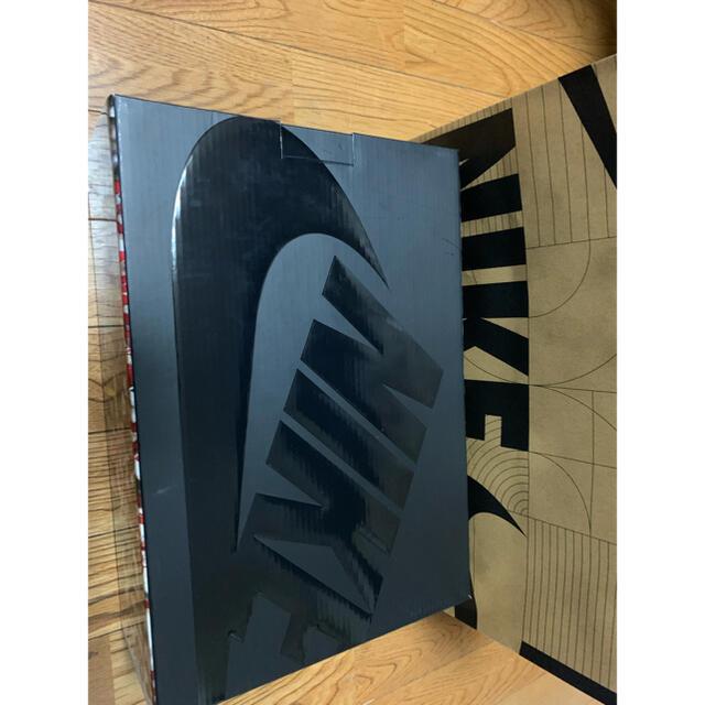 NIKE(ナイキ)のAF1 エアフォース1 パラノイズ G-DRAGON 27CM メンズの靴/シューズ(スニーカー)の商品写真