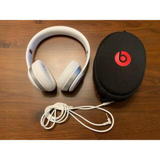 Beats by Dr Dre - b0518 beats ビーツ ヘッドフォン