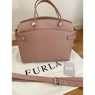 Furla - 【フルラ FURLA  2wayショルダーバッグ 】