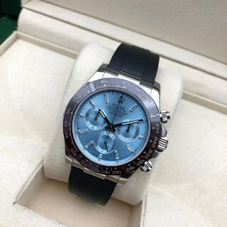 m+ - ♡即購入♡ロレックスm+##メンズ腕時計♡#18