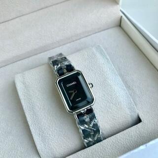 CHANEL  シャネル 腕時計 ★送料込み☆最安値☆