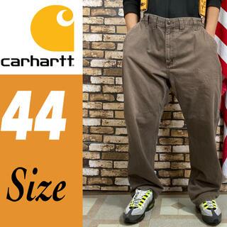 カーハート(carhartt)のフォロワー様 カーハート  ペインターパンツ 44サイズ 2196(ペインターパンツ)