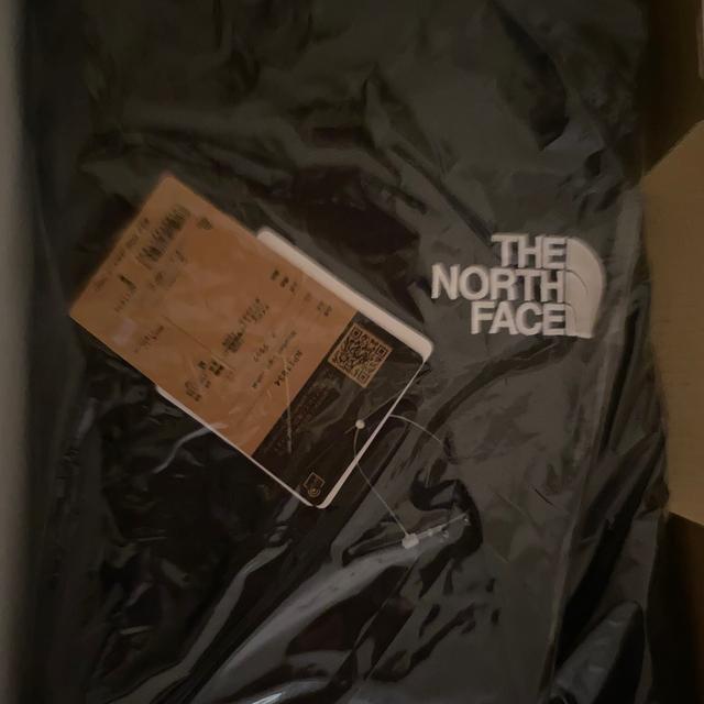 THE NORTH FACE(ザノースフェイス)の ノースフェイス マウンテンライトジャケット NP11834K  メンズのジャケット/アウター(ナイロンジャケット)の商品写真