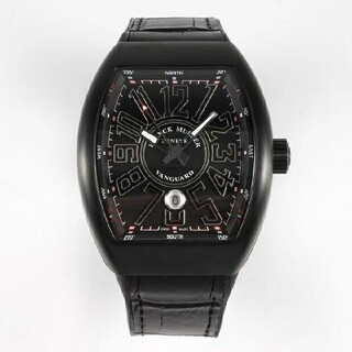 エイチジー(HG)の♡♡フランクミュラー♡メンズ♡時計♡#HG#1(その他)