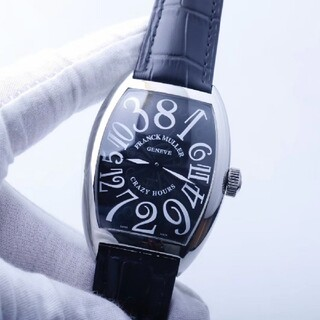 エイチジー(HG)の♡♡Franck Muller♡メンズ♡時計♡#HG#5(その他)