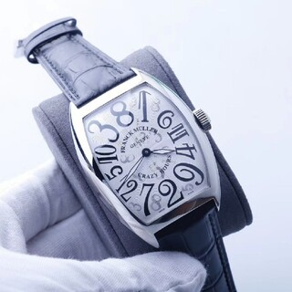 エイチジー(HG)の♡♡Franck Muller♡メンズ♡時計♡#HG#6(その他)