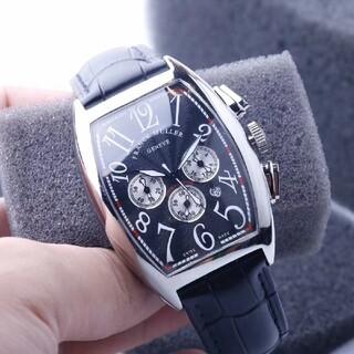 エイチジー(HG)の♡♡Franck Muller♡メンズ♡時計♡#HG#8(その他)