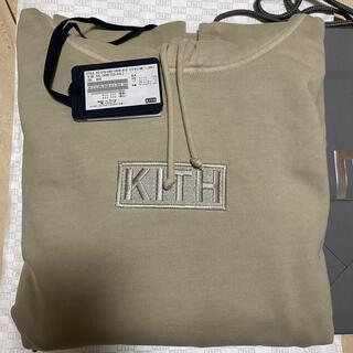 シュプリーム(Supreme)のKith palette Monday program(パーカー)