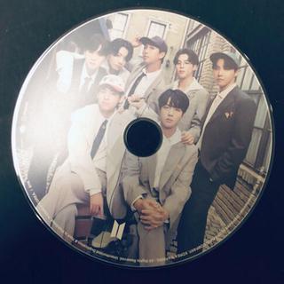 防弾少年団(BTS) - BTS  BE  CDのみ 未再生